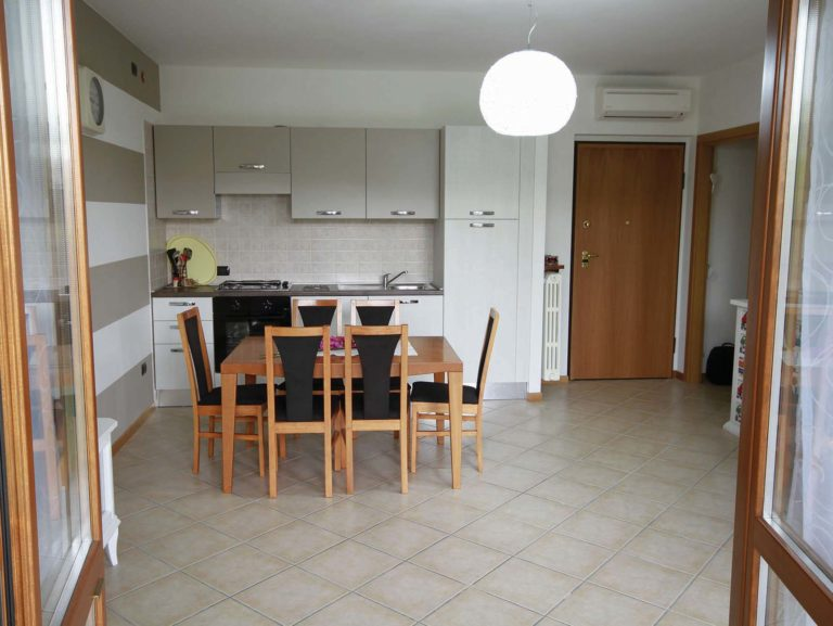 appartamento01 foto04