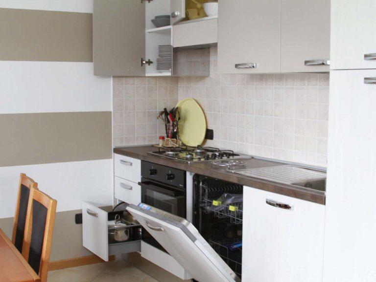 appartamento01 foto05