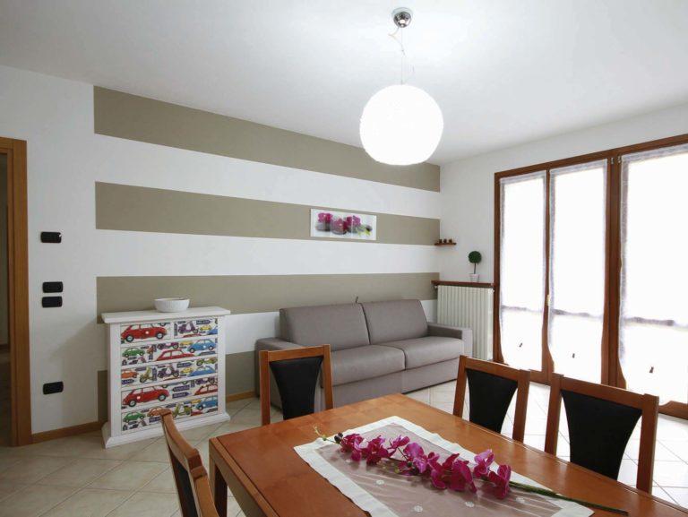 appartamento01 foto06