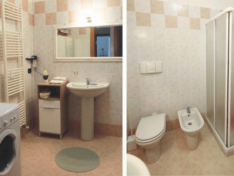 appartamento01 foto10