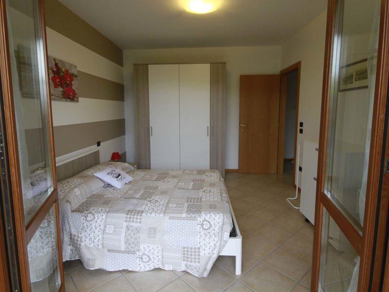 appartamento01 foto12