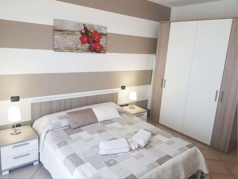 appartamento01 foto13