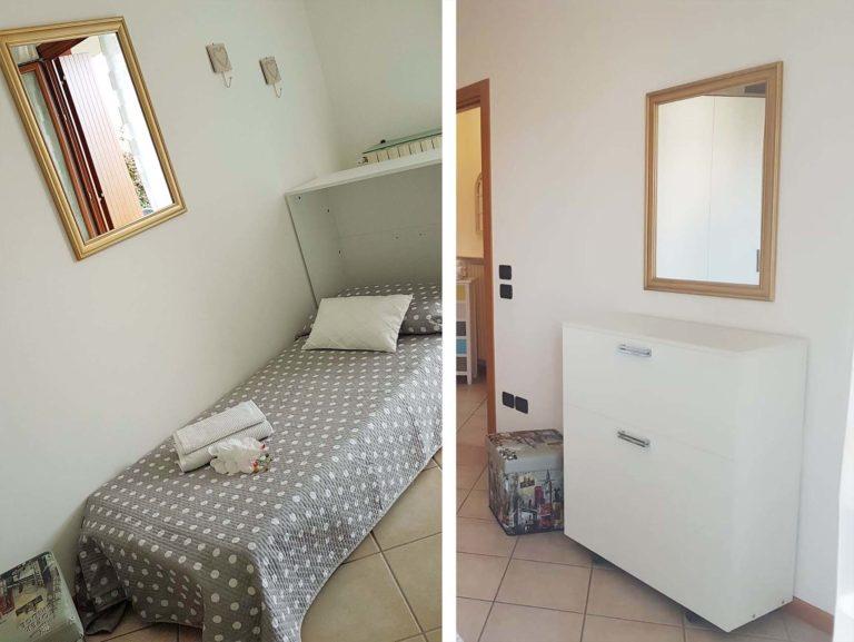 appartamento01 foto14