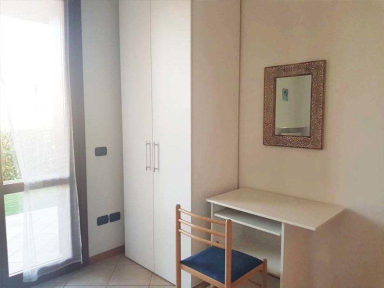 appartamento01 foto16