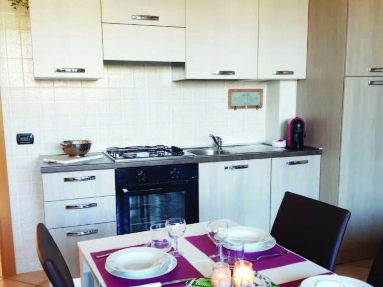 appartamento02 foto03