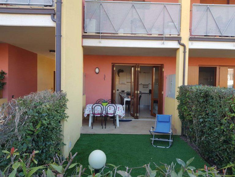 appartamento02 foto08
