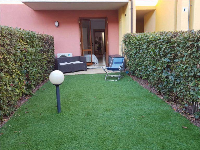 appartamento02 foto12