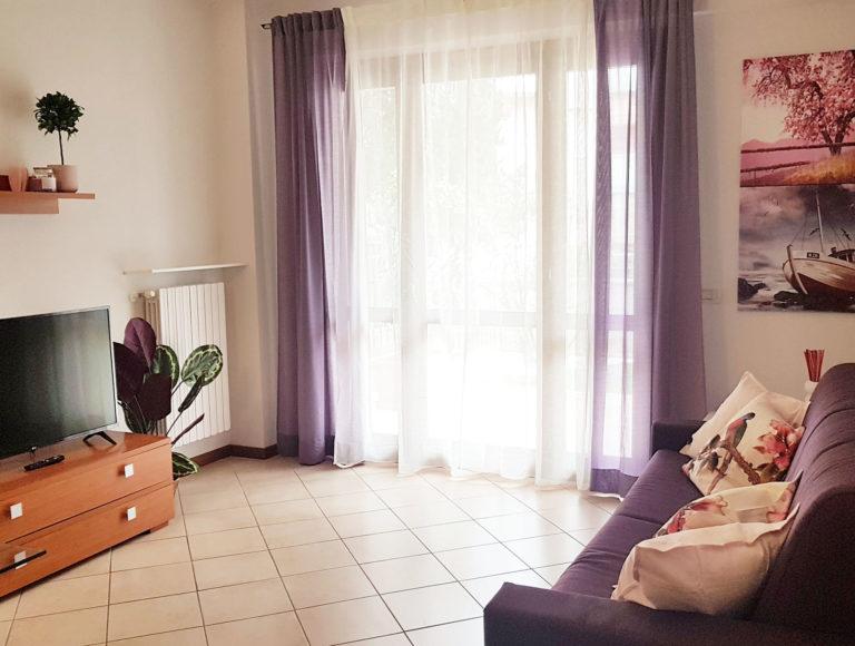 appartamento03 foto03