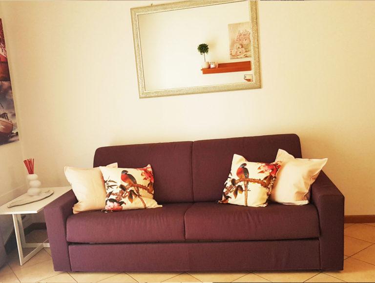 appartamento03 foto04