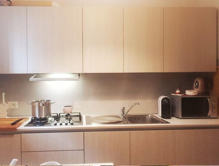appartamento03 foto06