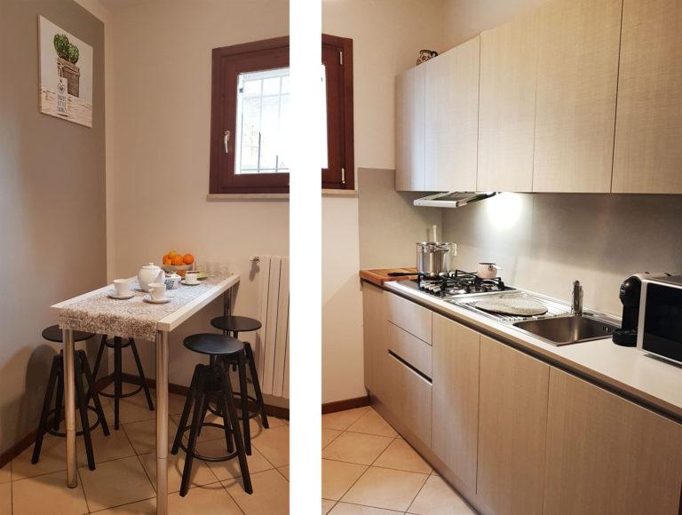 appartamento03 foto07