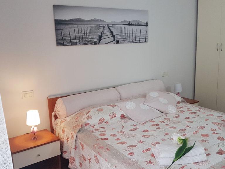appartamento03 foto12