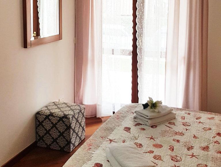 appartamento03 foto13